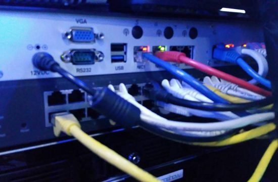 Connettività Roadsat