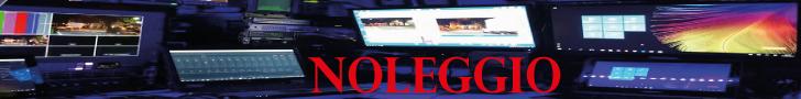 LeoLiveTV noleggio