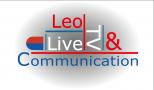 Leo Live Tv