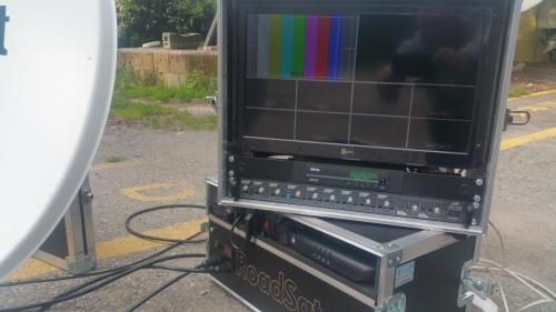 noleggio leo live tv